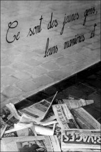 (c) Cédric Chort (195)