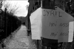 (c) Cédric Chort (213)