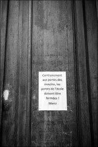 (c) Cédric Chort (237)