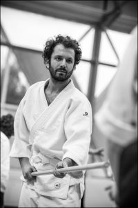 (c) Cédric Chort (47)