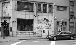 (c) Cédric Chort (89)